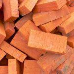 Пожаробезопасность кирпича