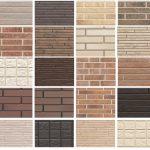 Разновидности текстур