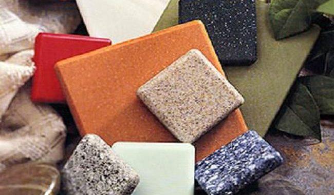 Как сделать декоративный кирпич в домашних условиях