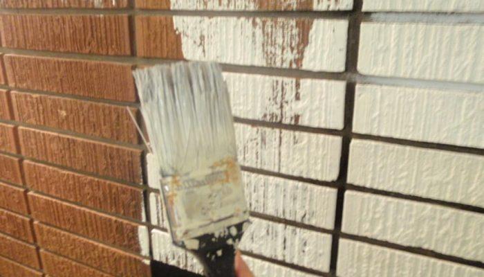 Чем покрасить оштукатуренную печь в доме